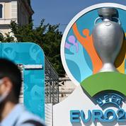 Vainqueur, parcours des Bleus, nation flop ... Les pronostics du Figaro pour l'Euro