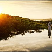 Carnet de voyage à Ise-Shima, miroir de l'âme japonaise