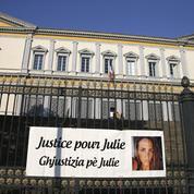 Bastia : le procès de l'assassinat de Julie Douib reprend ce lundi
