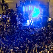 Covid-19 : Strasbourg, Munster, Forbach annulent leur Fête de la musique
