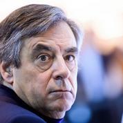 François Fillon proposé pour rejoindre le conseil d'administration d'un groupe pétrolier russe