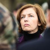 Tribune controversée : six généraux convoqués devant un «conseil supérieur»