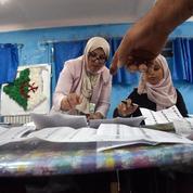 Algérie : les législatives boudées par les électeurs