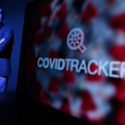 « Vous avez réalisé un travail bluffant»: le PDG d'Apple, Tim Cook, félicite le créateur de CovidTracker Guillaume Rozier