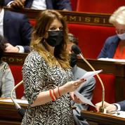 Schiappa juge «irresponsable» de faire un rapprochement entre Macron et Le Pen