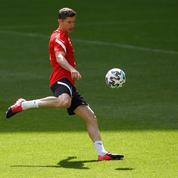 Ecosse, Lewandowski, Espagne : cinq raisons de suivre l'Euro 2020 ce lundi