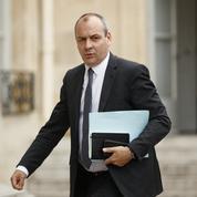 Une éventuelle réforme des retraites devra être «arbitrée» par l'élection de 2022