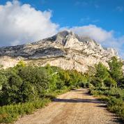 Tourisme: réservations en forte hausse pour la montagne cet été