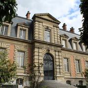 Covid-19: l'Institut Pasteur de Lille lance un test de traitement sur patients
