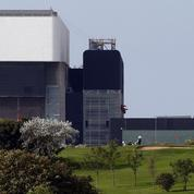 EDF voit un «risque» de fermeture anticipée de deux centrales nucléaires au Royaume-Uni