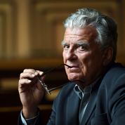 Affaire Olivier Duhamel : l'enquête classée sans suite