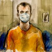 Canada: le suspect de l'attaque à la voiture-bélier contre une famille musulmane inculpé de terrorisme