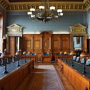 «Il faut réorganiser le fonctionnement des juridictions plutôt que de se lamenter sur le manque de moyens»