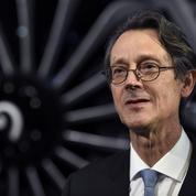 General Electric et Safran se marient jusqu'en 2050 et développent un moteur d'avion moins polluant