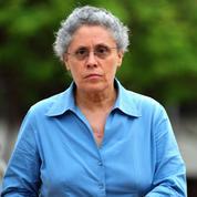 Nouvelles arrestations d'opposants au Nicaragua