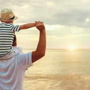 Fête des pères : nos idées de cadeaux pour un voyageur esthète
