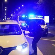 Fusillade à Ivry-sur-Seine : un jeune homme tué et un autre blessé
