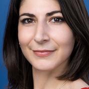 Cannes : la Semaine de la critique rajeunit et féminise sa direction avec Ava Cahen