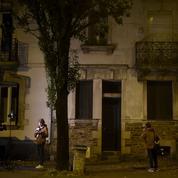 La demeure des Dupont de Ligonnès, le pavillon des Troadec… Que deviennent les maisons du crime?