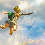 E3 2021 : Zelda Breath of the Wild 2 ,Metroid Dread ... les principales annonces de Nintendo