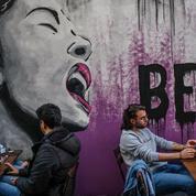 La colère monte chez les musiciens turcs privés de concerts