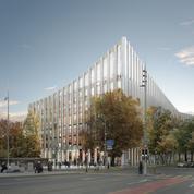 À Genève, les habitants votent contre l'ambitieux projet de la Cité de la musique