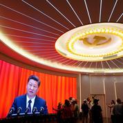 Pékin accuse l'Otan d'exagérer «la menace chinoise»