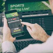 Paris sportifs : les «tipsters», des marchands de rêve à la limite de la légalité