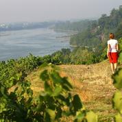 Bataille entre Bordeaux, Dijon et Reims pour accueillir l'«ONU» du vin