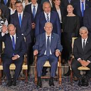 «Le gouvernement Bennett en Israël: attelage baroque et fragile ou expérience pionnière et méritoire?»