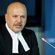 Karim Khan, un spécialiste des droits humains, devient procureur général de la CPI