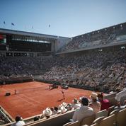 «Roland-Garros, Euro... le couvre-feu est-il encore une mesure sanitaire ou le simple fait du prince?»