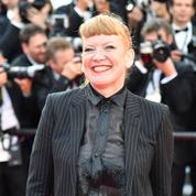 Cannes 2021: Andrea Arnold présidera la sélection Un certain regard