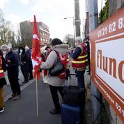 Flunch: PSE signé, conditions de départ améliorées
