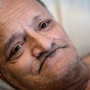 Alain Cocq, militant de la fin de vie digne, est mort par suicide assisté en Suisse