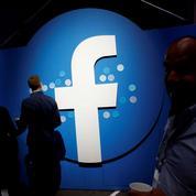 Facebook donne plus d'intelligence artificielle aux administrateurs des groupes
