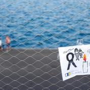 Fillette retrouvée morte en Espagne : pourquoi certains parlent de «violence vicariante» ?