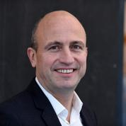 Le cofondateur de Direct Energie lance un Spac dédié à la transition énergétique