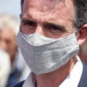Grenoble: un opposant à Éric Piolle condamné pour diffamation