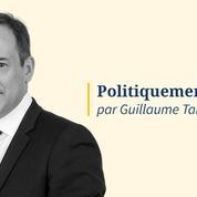 «Politiquement vôtre» N°36 - Macron-Philippe : la médaille et son revers