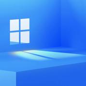 Une fuite dévoile la nouvelle interface de Windows 11