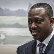 Côte d'Ivoire: perpétuité requise contre l'ex-premier ministre Soro pour «complot»