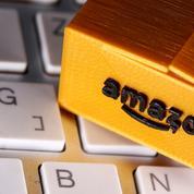 Mis sous pression par les commerçants, Amazon maintient ses «Prime days» aux dates prévues