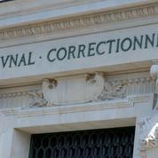 Belfort : prison avec sursis requise contre un policier accusé d'avoir tracé une croix gammée sur un toit