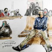 Procès de l'assassinat de Xavier Jugelé: 18 ans de prison requis contre le principal accusé