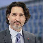 Québec : le français bientôt reconnu comme seule langue officielle par le Canada