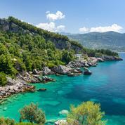 Cap sur la Riviera albanaise, l'un des joyaux les mieux gardés de l'Adriatique