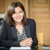 Présidentielle : Anne Hidalgo veut «proposer une autre offre politique» en 2022