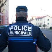 Gironde: amende avec sursis pour avoir agressé le maire de sa commune inondée