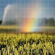 La sécheresse menace-t-elle l'été 2021 ?